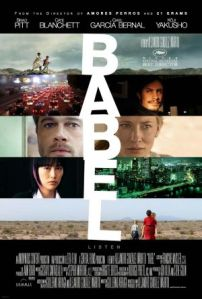Babel_poster32